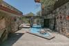 Taliesin West, Scottsdale