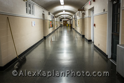 New Milford, High School, New Milford, NJ By www.AlexKaplanPhoto.com