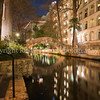 Riverwalk-3