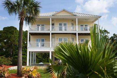 20120604 SGI Houses 063