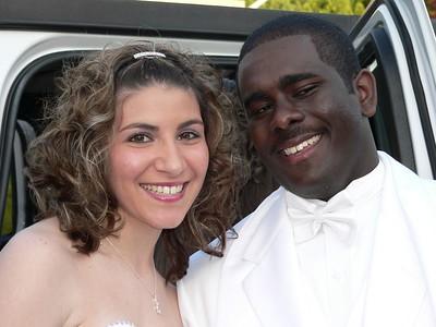 2005 Albertus Prom