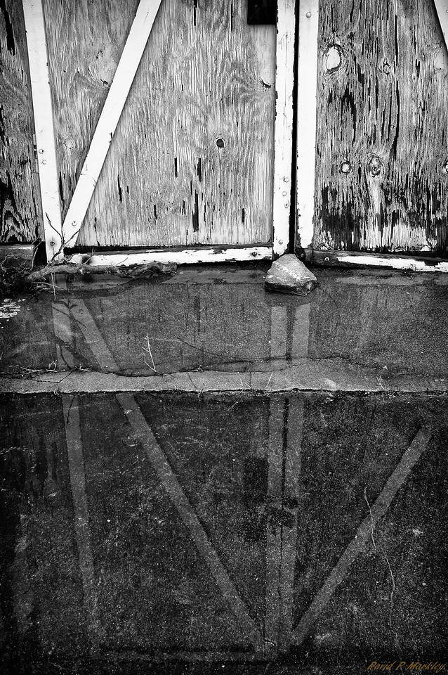 Ground Reflection