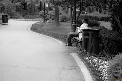 Park Rest