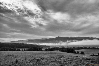 Smoky Range