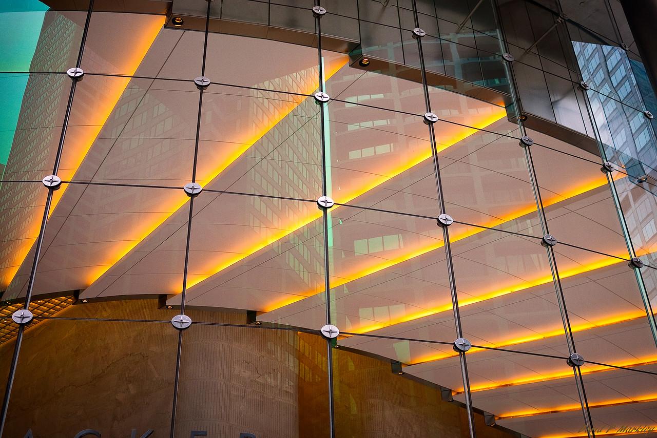 Light Ceiling