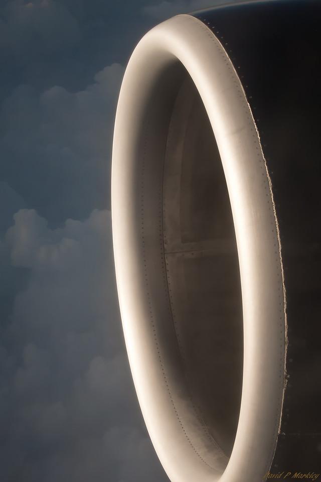 Round Power
