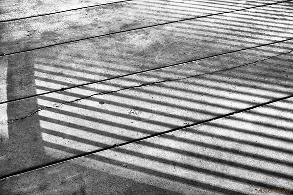 Shadow Stripes