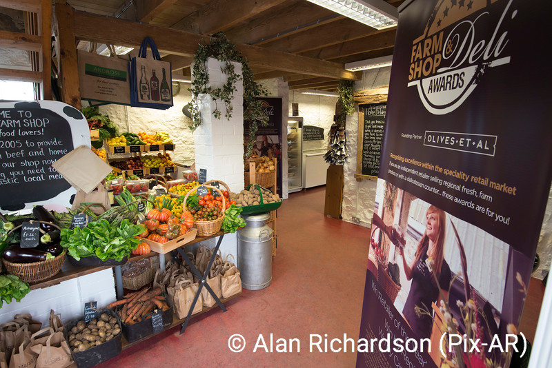 FarmFood_Deli_Awards_AR