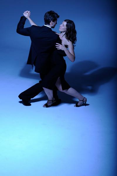 Tango en bleu-1