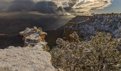 6347 49 51 Mather Point HDR