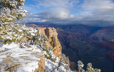 6359 Mather Point