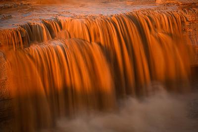 5859 Grand Falls