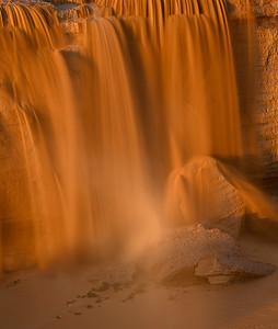 5814 Grand Falls
