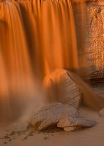 5838 Grand Falls