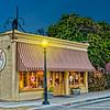 Historic Restaurant in SJB (Former Cafe 15)
