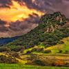 Stormy_Butte-Hwy_152_Nov262016_0156