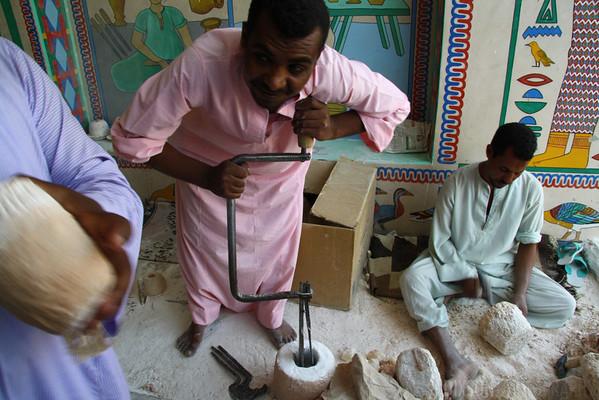 Craftsment