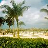 #001 Arashi Beach, Aruba