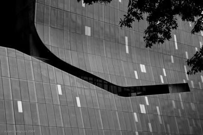 The Cooper Union, New York University, NY.
