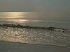 #51 - Sea Glow, Hunting Island