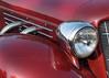 #1 - 1937 Auburn Cord