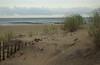 #85 - Dunes at Ocean Grove