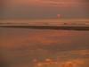 #44 - Sunrise at Hunting Island