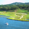 Lake Austin and Country Club - Austin, Texas