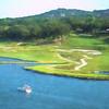 Lake Austin and Country Club - Austin, Texas