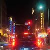 Art-ish LA, Downtown - Los Angeles, California