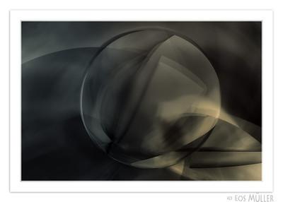 Sphere Blades