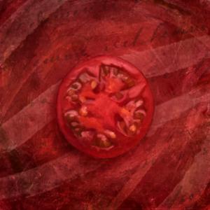 Day 036 - RedTom