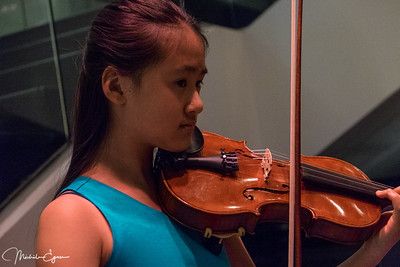 Maryland Classical Youth Orchestra