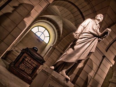 Voltaire - Panthéon
