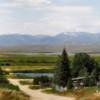 """<center>IMG#0001 """"SOMEWHERE""""...Moose Country Colorado-2008<center>"""