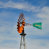 <center>IMG#4815JJ Moods Farm Market Windmill...Ferrell, NJ<center>