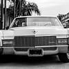 Classis Cadillac.