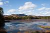 Big Pond, Big Sky