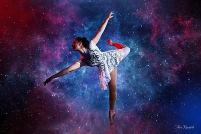 Dance-8719_R_sRGB