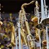 High Brass