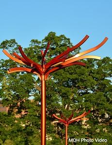 West Park Art