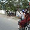 Mandalay - Myanmar (Burma) : Portrait