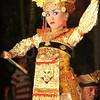 Bali, Indonesia: Ubud beauty