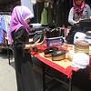 Kuala Lumpur: Malaysian capital : Portrait