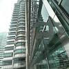 Kuala Lumpur: Malaysian capital