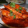 Singapore Food: cuisine in paradise