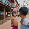 Kampong Phluk floating village, Cambodia (2020)<br /> Original Fine Art Documentary Photograph by Michel Botman © north49exposure.com
