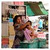 Battambang, Cambodia (2020).<br /> Original Fine Art Documentary Photograph by Michel Botman © north49exposure.com