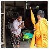 Phnom Penh, Cambodia (2020).<br /> Original Fine Art Documentary Photograph by Michel Botman © north49exposure.com