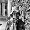 Siem Reap, Cambodia (2020)<br /> Original Fine Art Documentary Photograph by Michel Botman © north49exposure.com